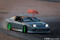 2013-top-drift-round-3-270
