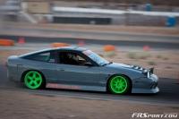 2013-top-drift-round-3-271