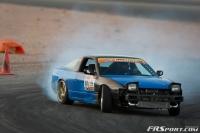 2013-top-drift-round-3-272