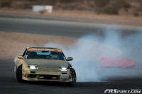 2013-top-drift-round-3-273
