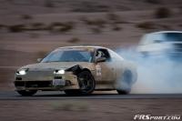2013-top-drift-round-3-277
