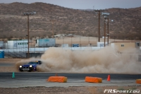 2013-top-drift-round-3-278