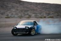 2013-top-drift-round-3-282