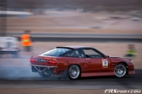 2013-top-drift-round-3-289