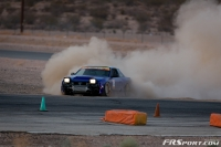 2013-top-drift-round-3-290