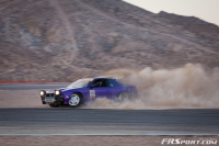 2013-top-drift-round-3-294