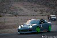 2013-top-drift-round-3-295
