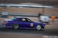 2013-top-drift-round-3-298