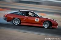 2013-top-drift-round-3-306