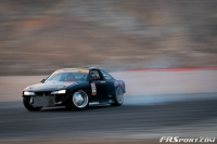 2013-top-drift-round-3-307