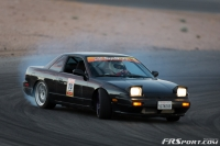 2013-top-drift-round-3-320