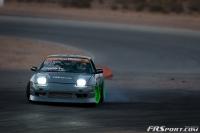 2013-top-drift-round-3-323