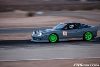 2013-top-drift-round-3-324