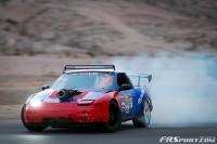 2013-top-drift-round-3-329