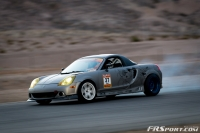 2013-top-drift-round-3-331