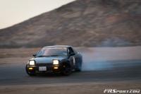 2013-top-drift-round-3-332