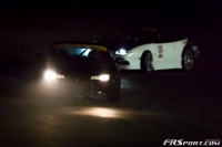 2013-top-drift-round-3-361
