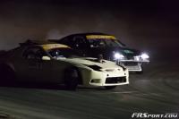 2013-top-drift-round-3-364