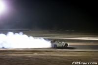 2013-top-drift-round-3-365