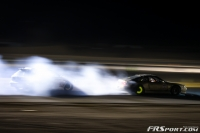 2013-top-drift-round-3-372
