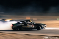 2013-top-drift-round-3-394