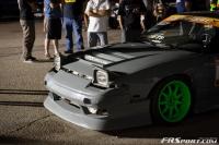 2013-top-drift-round-3-396