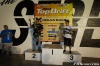 2013-top-drift-round-3-404