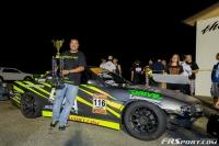 2013-top-drift-round-3-411