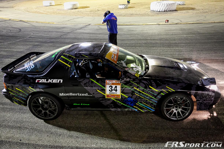 2013-top-drift-round-4-196