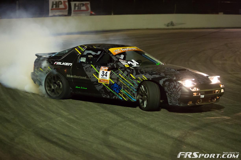 2013-top-drift-round-4-198