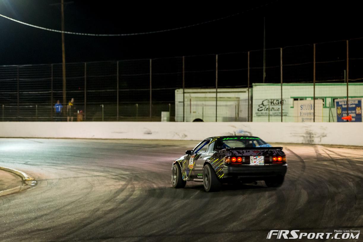 2013-top-drift-round-4-201