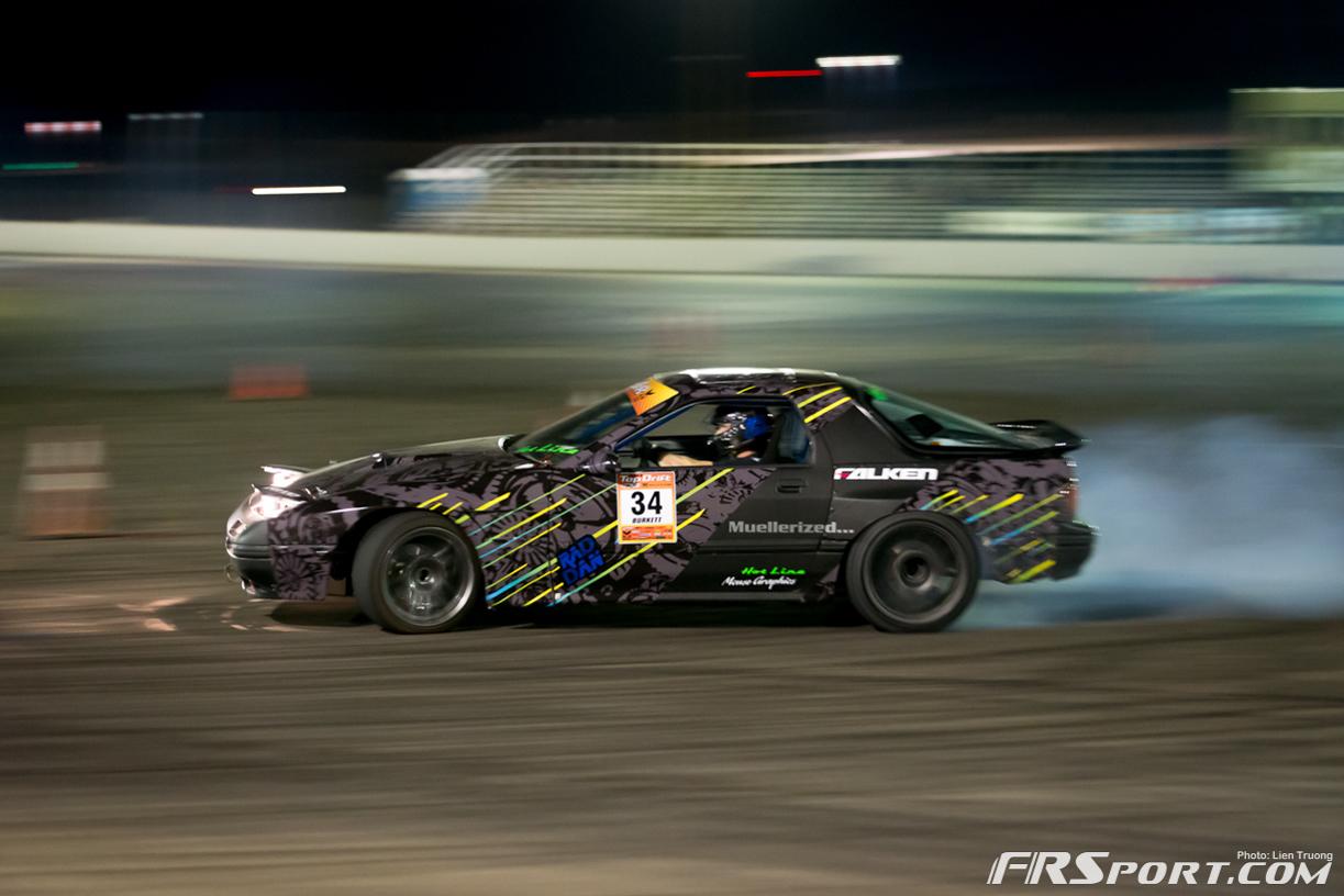 2013-top-drift-round-4-203