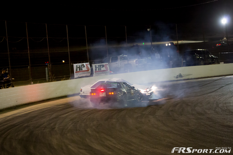 2013-top-drift-round-4-289