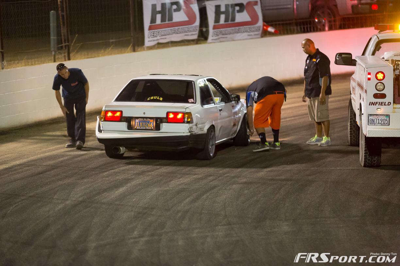 2013-top-drift-round-4-291