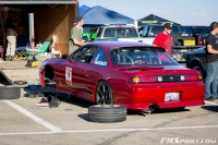 2013-top-drift-round-4-004