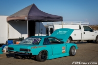 2013-top-drift-round-4-006
