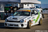 2013-top-drift-round-4-008