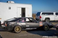 2013-top-drift-round-4-014