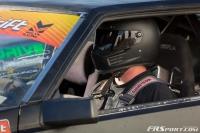 2013-top-drift-round-4-016