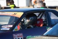 2013-top-drift-round-4-020
