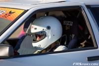 2013-top-drift-round-4-022