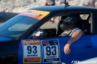 2013-top-drift-round-4-023