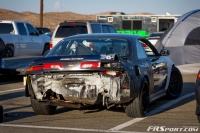 2013-top-drift-round-4-028