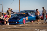 2013-top-drift-round-4-029