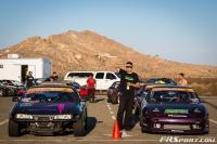 2013-top-drift-round-4-030