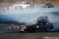 2013-top-drift-round-4-036