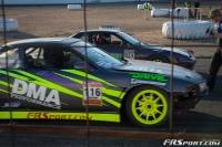 2013-top-drift-round-4-037