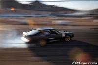 2013-top-drift-round-4-038