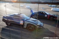 2013-top-drift-round-4-043