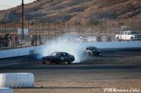 2013-top-drift-round-4-044